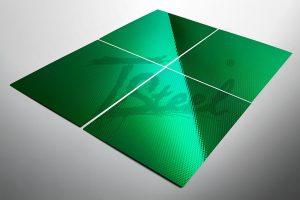 2wl-verde