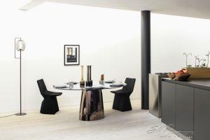 hassos-lantern-light-floor-lamp-mars-pli-table_f