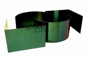 verde_lucido_4