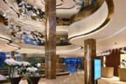 lobby-area FIL